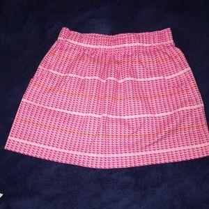 Girls skirt in 4T